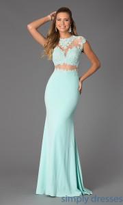 dresses formal 2