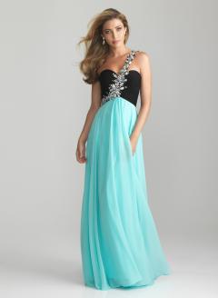 dresses formal 3