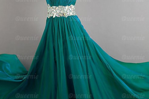 dresses formal long
