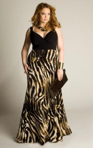 dresses plus size 2