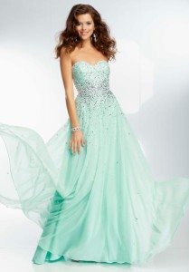 dresses prom 2