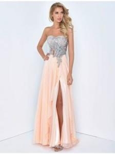 dresses prom 2016