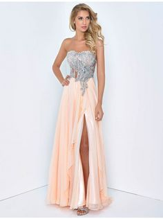 Images of Dresses Prom - Reikian