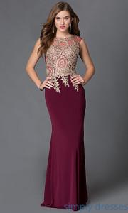 dresses prom 4