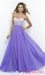 dresses prom uk