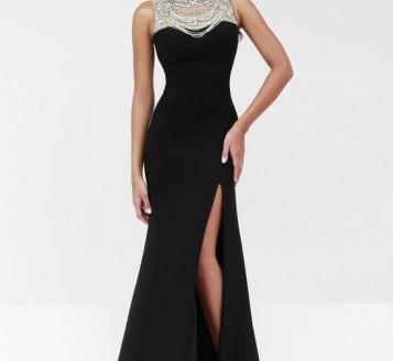 elegant dress 2