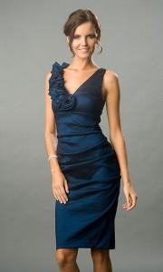 elegant dress 3