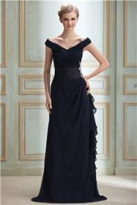 elegant dress code