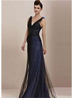 elegant dress wow
