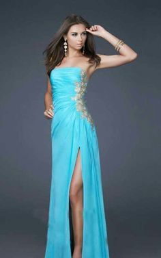 Collection Most Expensive Prom Dresses Pictures - Reikian