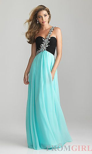 Collection Expensive Prom Dresses Pictures - Reikian