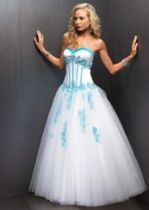 expensive prom dresses 4