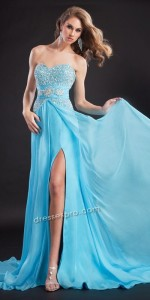 expensive prom dresses 5