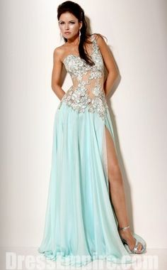 Expensive Prom Dresses 2016 Style Jeans