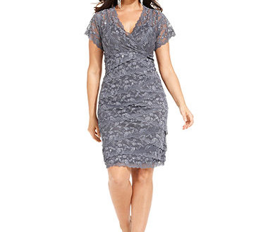 formal dresses for plus size women 6