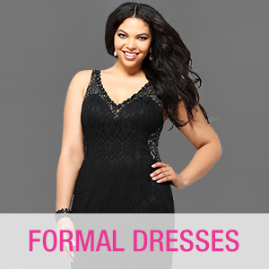Size 4 cocktail dresses