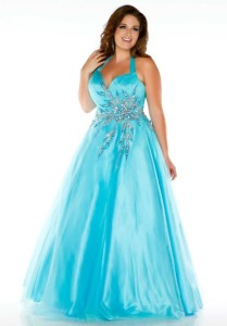 formal dresses plus size juniors