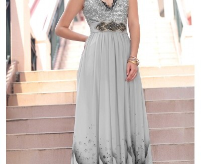 formal party dresses 2016