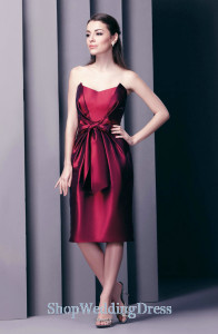 formal party dresses 3