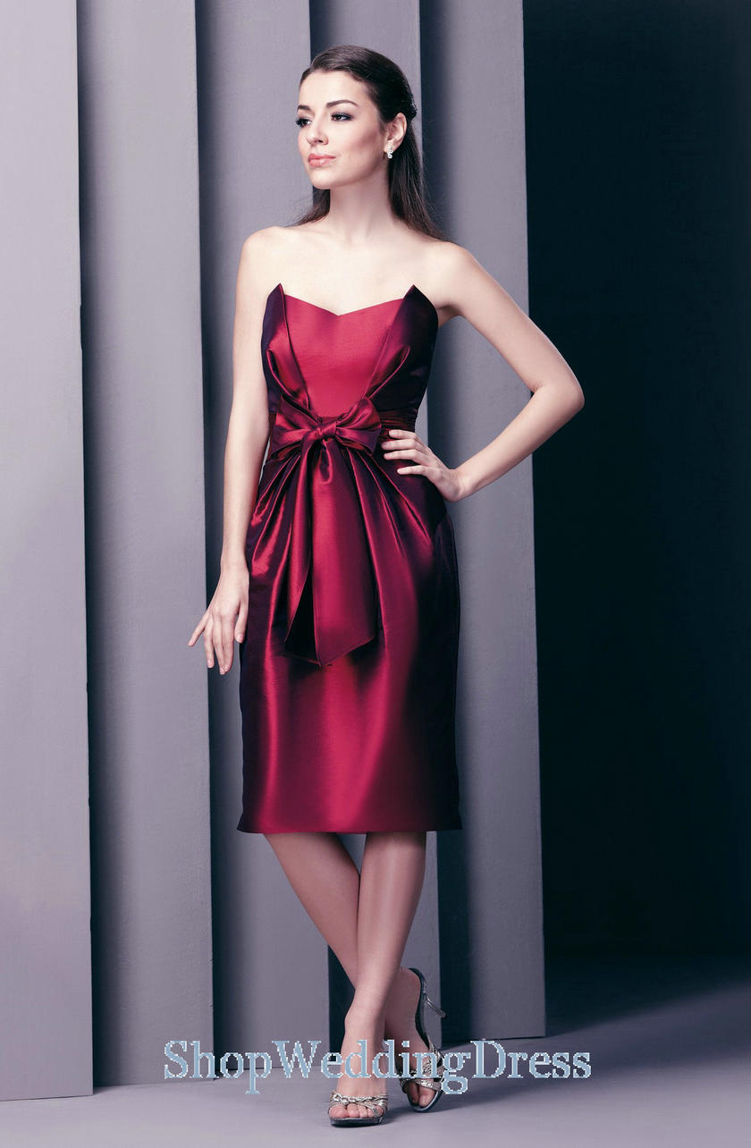 Collection Formal Party Dresses Pictures - Reikian