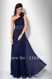 formal party dresses uk