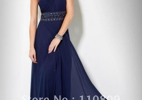 formal party dresses uk