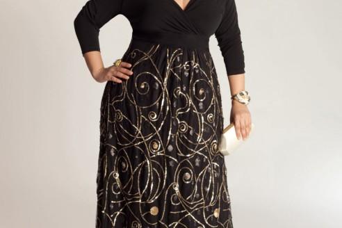 formal plus size dresses in atlanta ga