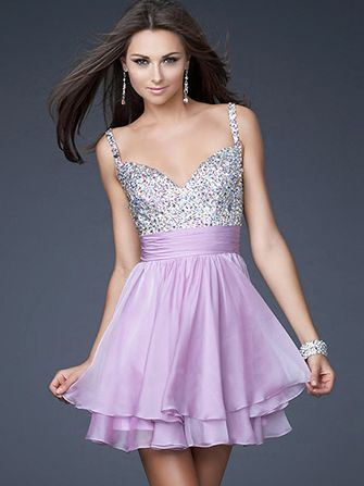 Wolfsbane Fancy Dress