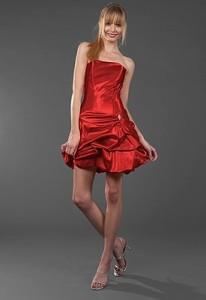 jessica mcclintock prom dresses 4