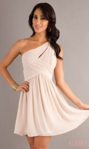 junior formal dresses 2