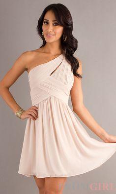 Formal Dresses Juniors | My Blog