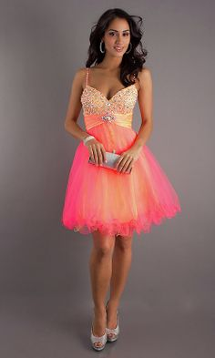 junior semi formal short dresses | Gommap Blog