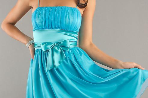 junior formal dresses 4