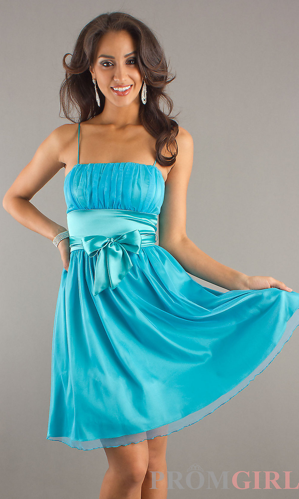 Evening Dresses For Juniors