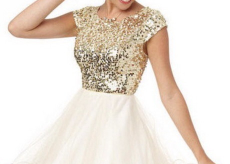 junior formal dresses long
