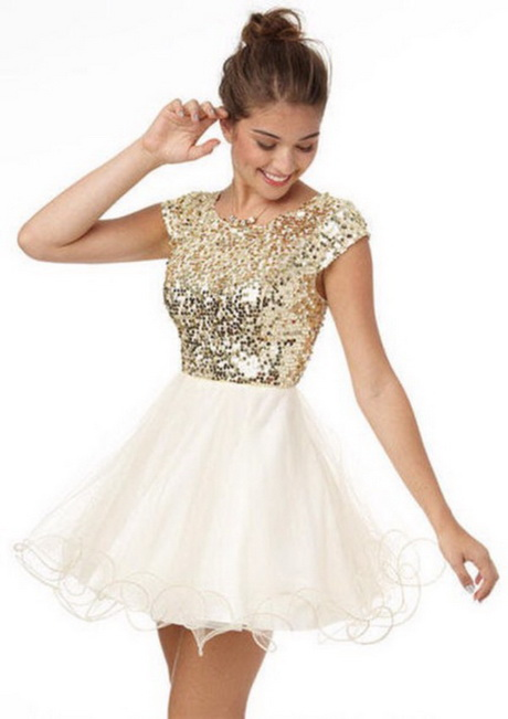 formal dress for juniors_Formal Dresses_dressesss