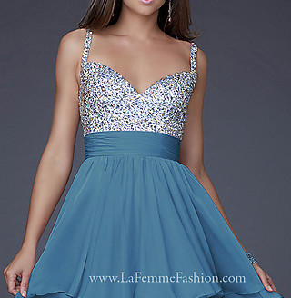 junior formal dresses size 0