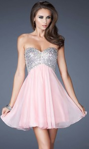 junior formal dresses under 100