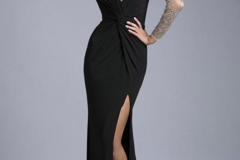 long party dresses under 100