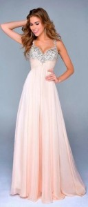 long prom dress 2