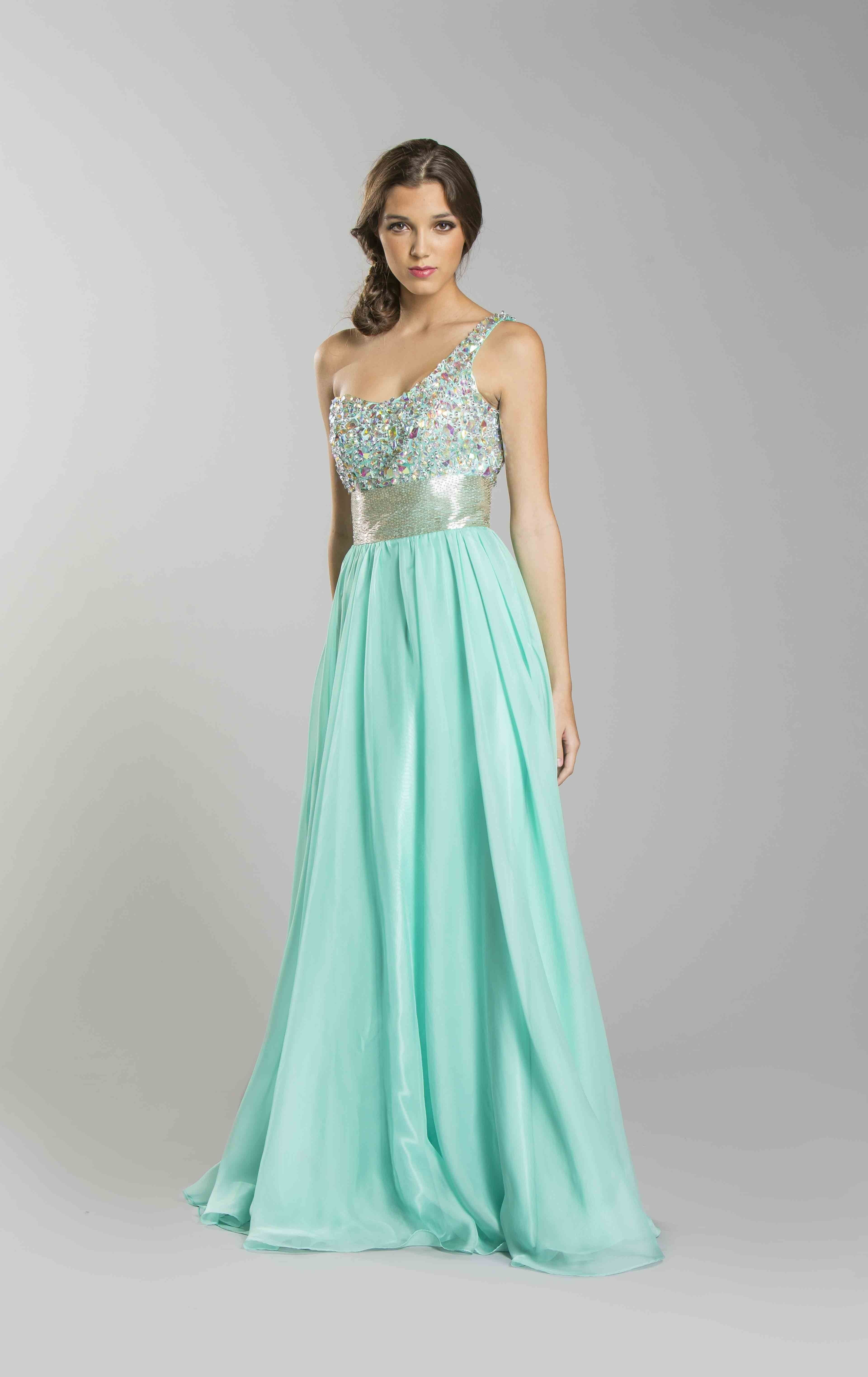 Long prom dress for short girl - Style Jeans