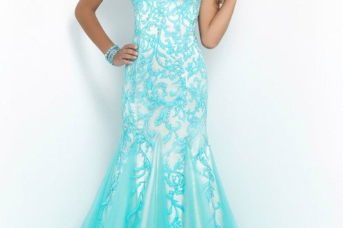 long prom dress 4