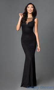 long prom dress 5