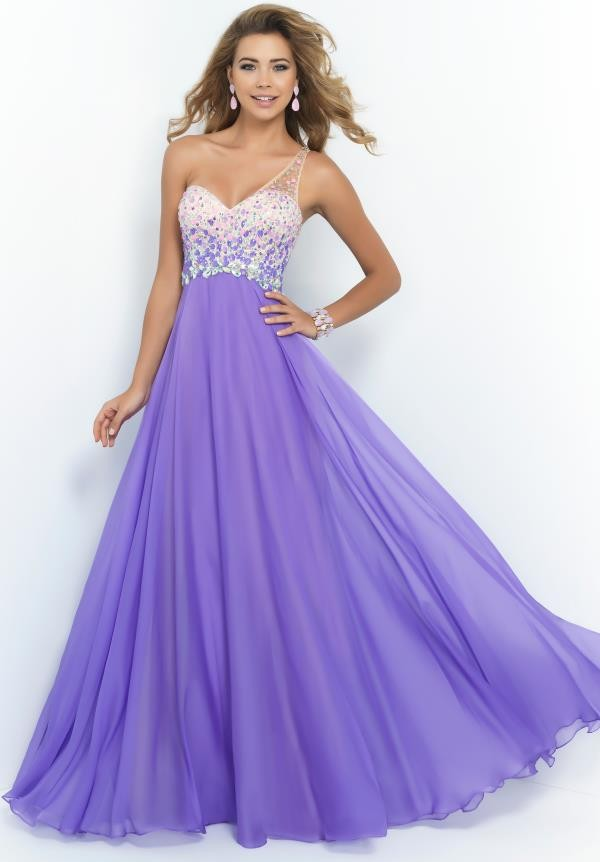 Prom Dresses Under 100 Photo Album - Reikian