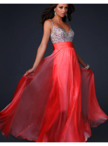 long prom dresses under 100 4