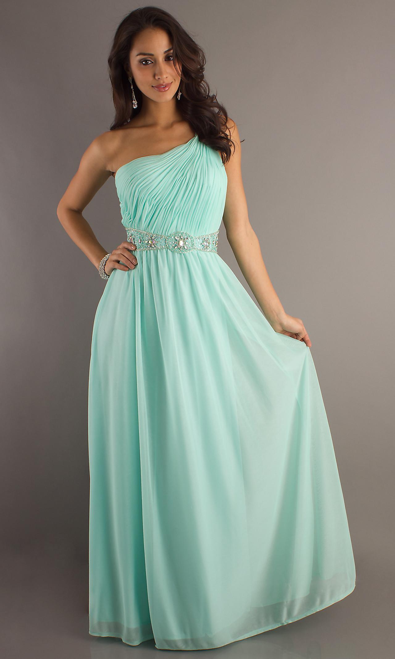 Long Prom Dresses Under 100 Uk