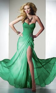 long prom dresses under 100 6