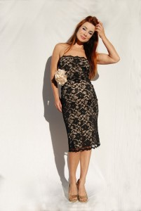 maternity party dresses asos