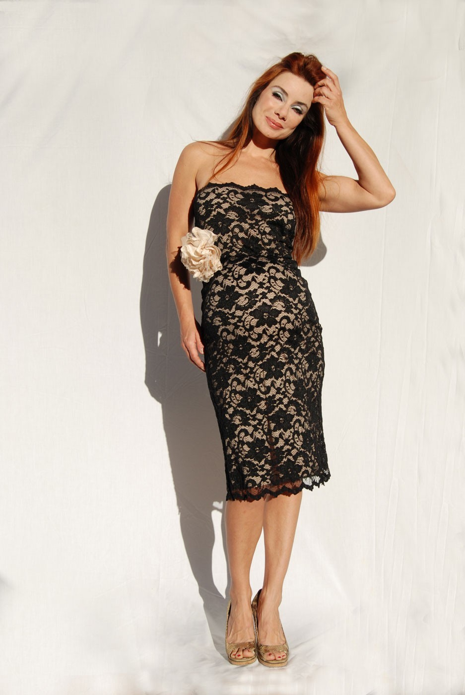 Maternity party dresses uk style jeans maternity party dresses asos ombrellifo Images