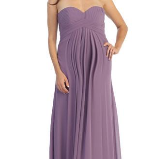 maternity party dresses uk